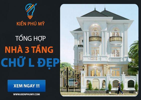 nha-chu-l-3-tang