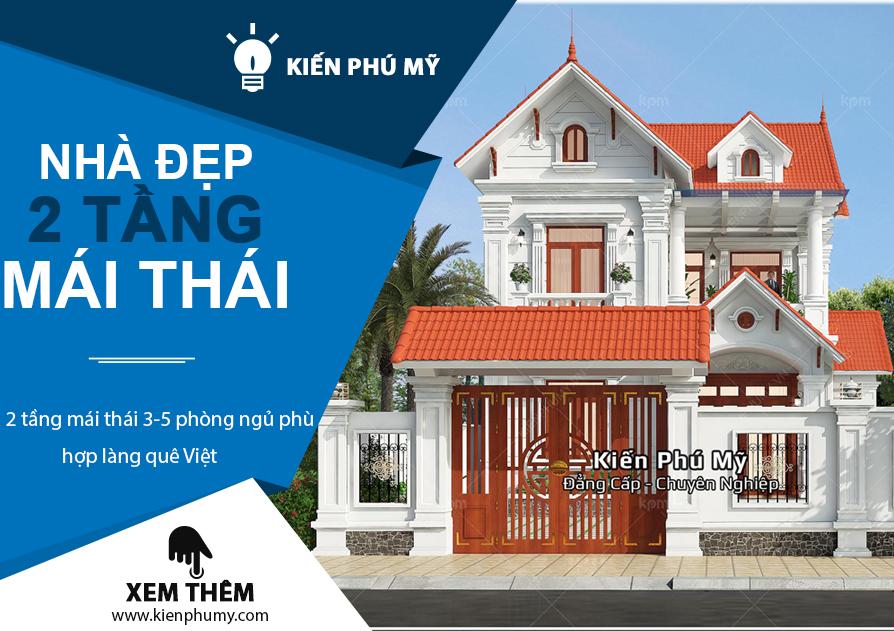 nha-dep-2-tang-mai-thai