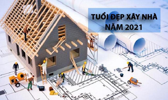 muon-tuoi-lam-nha-2021