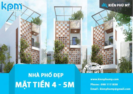 nha-pho-mat-tien-4-5m