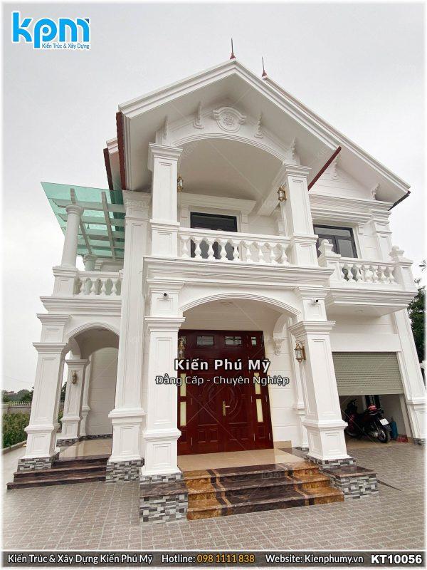 thi-cong-hoan-thien-nha-2-tang-kieu-phap2
