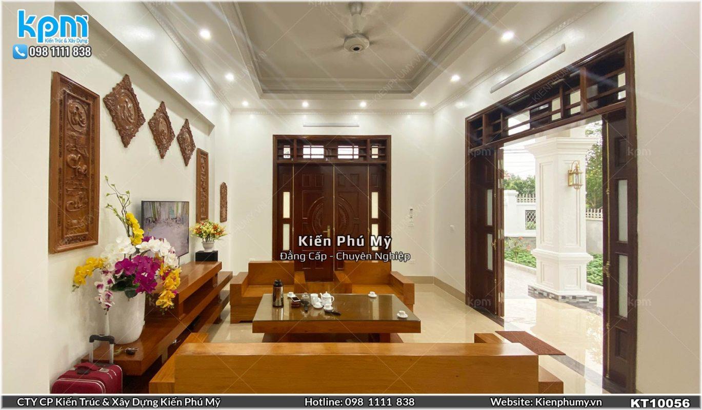 thi-cong-hoan-thien-nha-2-tang-kieu-phap5