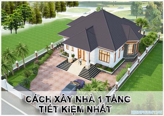 xay-nha-cap-4-tiet-kiem