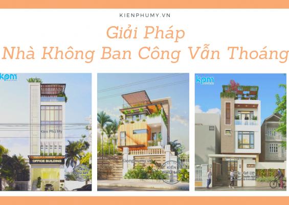 nha-pho-khong-ban-cong-van-thoang