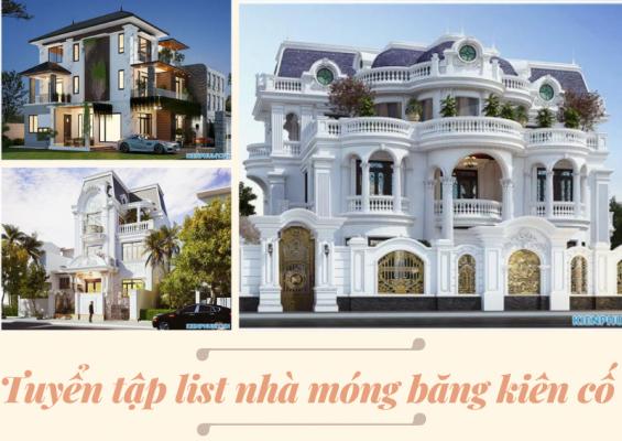 nha-3-tang-mong-bang